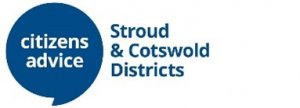 News from Citizens Advice – Help needed with employment problems during Covid pandemic.